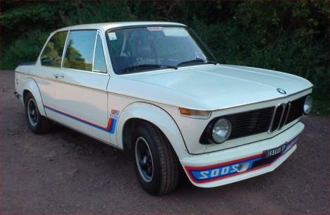 turbo-09
